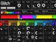 Glitch 1.3 - multi fx, overdrve, modullation | Audio Plugins for Free