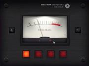 Beyerdynamic Virtual Studio | Audio Plugins for Free