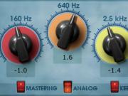 Luftikus | Audio Plugins for Free