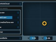 Hadron | Audio Plugins for Free