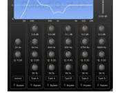 ColourEQ | Audio Plugins for Free
