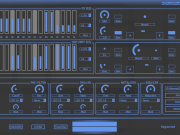 Danaides | Audio Plugins for Free