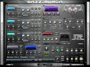 DC Bazz-Murda | Audio Plugins for Free