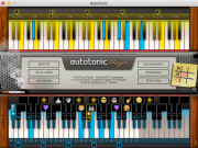 AutoTonic Player | Audio Plugins for Free