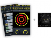Reformer | Audio Plugins for Free