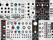 VCV Rack | Audio Plugins for Free