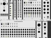 Autodafe modules for VCV Rack | Audio Plugins for Free