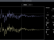Oscilloscope | Audio Plugins for Free