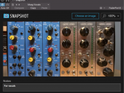 Snapshot | Audio Plugins for Free